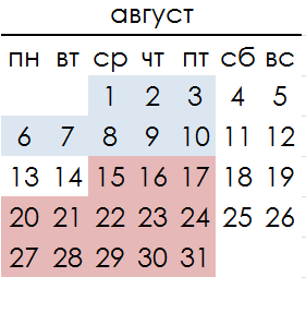 август.PNG